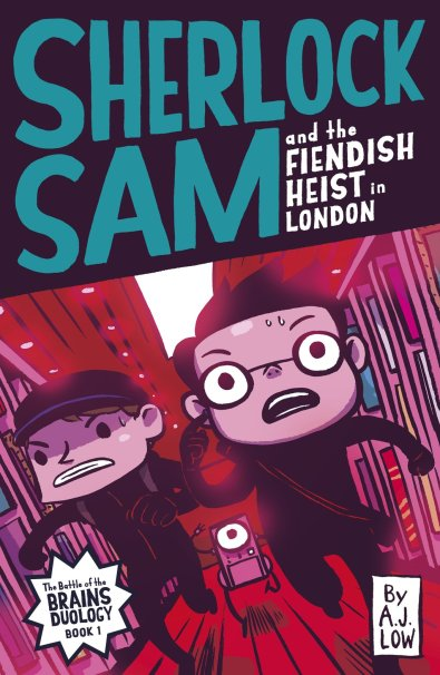 SSAM12_Cover