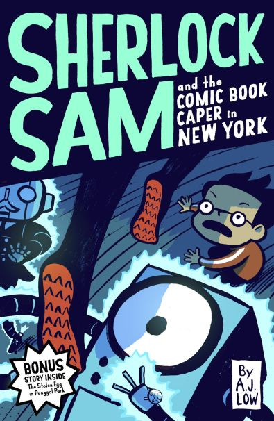 SSAM10_Cover